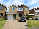 Thumbnail for sale in Inkerman Drive, Hazlemere, High Wycombe
