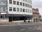 Thumbnail to rent in Ground Floor & Basement, 2 Dyke Road, Brighton