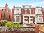 Thumbnail for sale in Hutton Avenue, Hartlepool