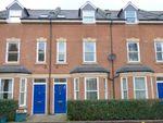 Thumbnail to rent in Monson Avenue, Cheltenham