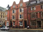 Thumbnail to rent in 50 & 52 Newhall Street, Birmingham