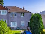 Thumbnail for sale in 73 Glencroft Road, Croftfoot, Glasgow