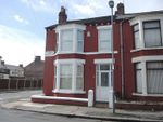 Thumbnail to rent in Willowdale Road, Walton, Liverpool