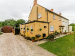 Thumbnail for sale in Steward Close, Stuntney, Ely