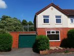 Thumbnail for sale in Fairfield Drive, Ashton-On-Ribble, Preston