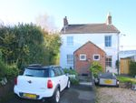 Thumbnail for sale in Waterloo Road, Lymington, Hampshire
