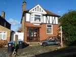 Thumbnail for sale in Trevelyan Crescent, Kenton