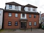 Thumbnail to rent in South Avenue, Southend-On-Sea
