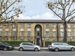 Thumbnail for sale in Walmer House, Bramley Road W10,