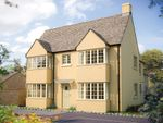 "Thumbnail to rent in ""The Sheringham"" at Todenham Road, Moreton-In-Marsh"