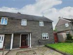Thumbnail to rent in Hazel Avenue, Gwersyllt, Wrexham