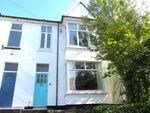 Thumbnail to rent in Ralph Road, Bishopston, Bristol