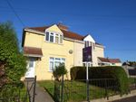 Thumbnail to rent in Rudgleigh Road, Pill, Bristol