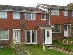 Thumbnail to rent in Rigdale Close, Plymouth, Devon