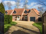 Thumbnail to rent in Allerthorpe, York, East Yorkshire