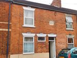 Thumbnail to rent in Sidney Street, Grantham