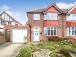 Thumbnail for sale in Lynwood Avenue, Luton