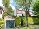 Thumbnail to rent in Cliff End, Purley