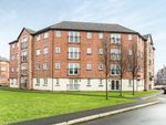 Thumbnail to rent in Giants Seat Grove, Swinton, Manchester