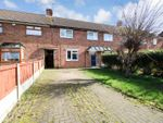 Thumbnail for sale in Enderby Road, Scunthorpe