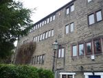 Thumbnail to rent in Upperwellhouse Road, Golcar, Huddersfield