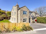 Thumbnail to rent in Crofters Green, Killinghall, North Yorkshire