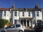 Thumbnail for sale in Gordon Road, Brighton