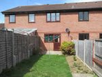 Thumbnail to rent in Foxcote, Yeovil