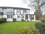 Thumbnail for sale in Catlins Lane, Pinner, Middlesex