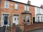 Thumbnail for sale in Alfred Road, Feltham