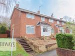 Thumbnail for sale in Rhodri Place, Llanyravon, Cwmbran