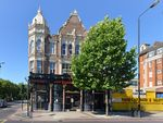 Thumbnail to rent in 320 Old Kent Road, Old Kent Road, London