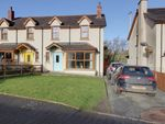 Thumbnail to rent in Demesne Hollow, Portaferry