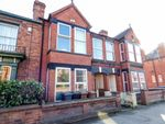 Thumbnail for sale in Monks Road, Lincoln