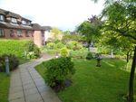 Property history Regency Lodge, Albert Road, Buckhurst Hill IG9