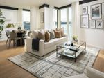 Thumbnail to rent in Banning Street, Royal Greenwich, London