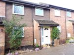 Thumbnail to rent in Whitegates Close, South Chailey, Lewes