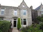 Thumbnail to rent in Fountainhall Road, Aberdeen