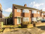 Thumbnail for sale in Wolsey Road, Sunbury-On-Thames