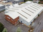 Thumbnail to rent in Unit 2500, Blueprint, Portfield Road, Portsmouth