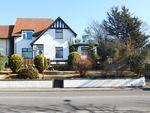 Thumbnail to rent in Garrison Lane, Felixstowe