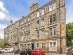 Thumbnail for sale in 4 (Gf1) Edina Street, Easter Road, Edinburgh
