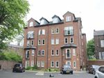 Thumbnail to rent in Wellington House, 398-400 Wilmslow Road, Withington, Manchester, Greater Manchester