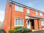 Thumbnail for sale in Summerhill Place, Market Harborough