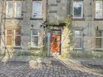Thumbnail for sale in Mcintyre Place, Paisley