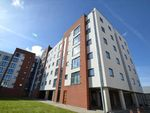 Thumbnail to rent in Ladywell Point, Pilgrims Way, Salford