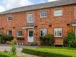 Thumbnail to rent in Great Bowden Hall, Leicester Lane, Great Bowden, Market Harborough