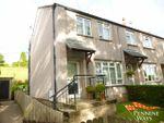 Thumbnail to rent in Church Road, Alston, Cumbria