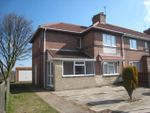 Thumbnail to rent in Essex Drive, Bircotes, Doncaster