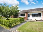 Thumbnail for sale in Meadow Close, Panfield, Braintree